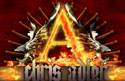 Adler Logo_400