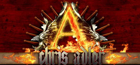 Adler Logo__550
