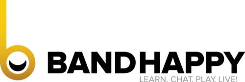 Bandhappy-Logo_Color_500_jpeg
