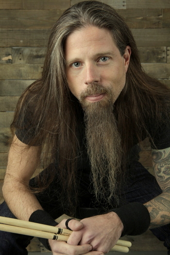 Chris Adler_1_May 2012_MD
