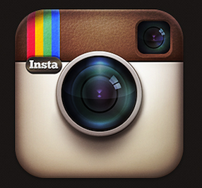 instagram-transparent-logo