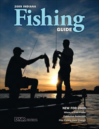 fw-2009_FishingGuideCover