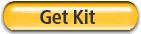 Get Kit