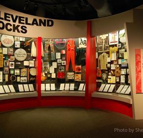 Cleveland-rocks-Ohio