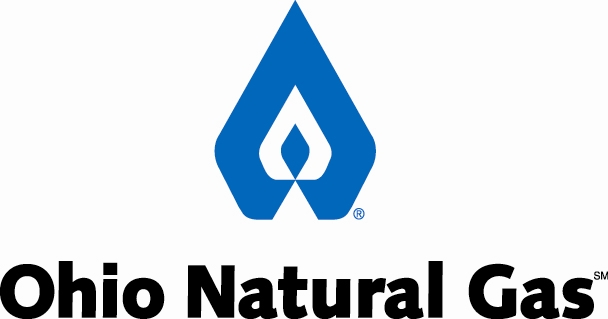 Ohio Nat Gas