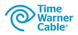 80TimeWarner