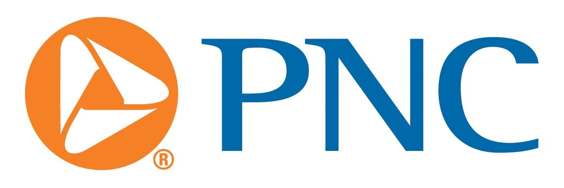 pnc33