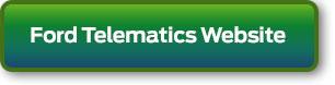 Telematics Website