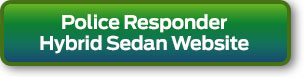 Police Responder Hybrid Sedan Website