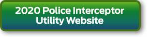 Police Interceptor Utility Website