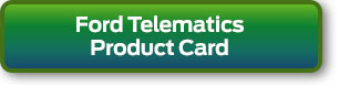 Telematics Product Card
