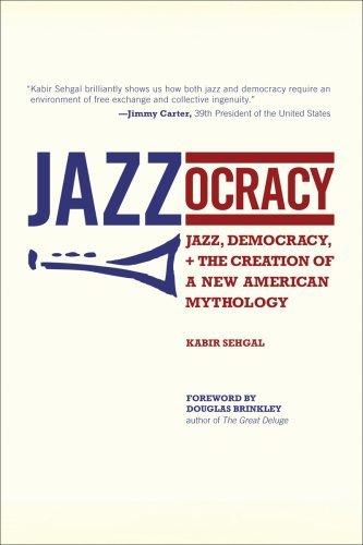 Jazzocracy