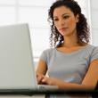 Online CE for Nurses