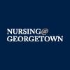 Georgetown_100x100d