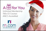 GiftCard_Promo_NL4_ab