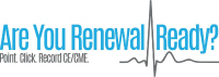 Get Renewal Ready