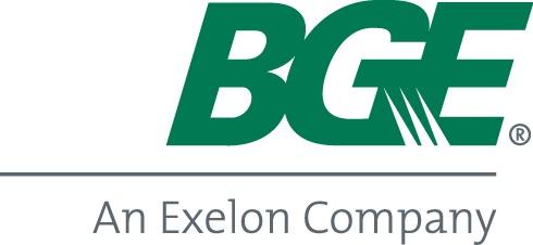 BGE_Corp logo