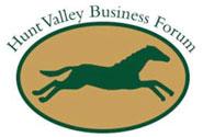 Hunt-Valley-Business-Forum_logo