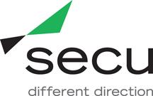 secu_new logo