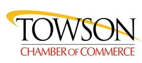 towson-chamber_logo