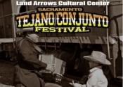 Tejano Conjunto Festival 2013