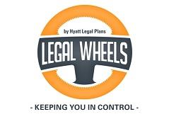 Legal Wheels