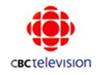 CBC TV_100