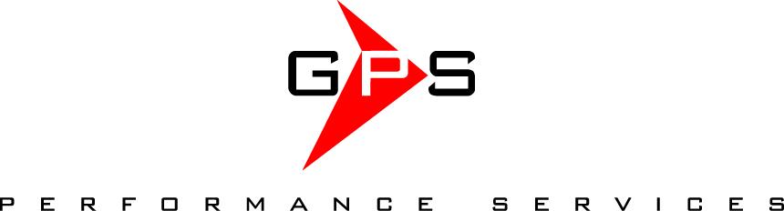 GPS logo vect NEW