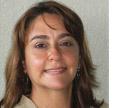 Heidi Goertzen Senior Technical Assistance Consultant