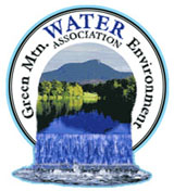 Green Mountain Water Environment Association