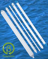 Geotech Disposable Polyethylene Geobailers