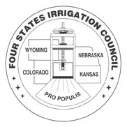 Four States Irrigation Council