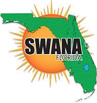SWANA Florida