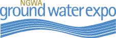 NGWA Ground Water Expo
