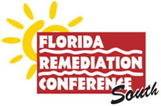Florida Remediation Conference South