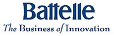 Battelle The Business of Innovation