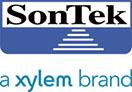 SonTek a xylem brand