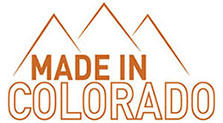 Made in Colorado