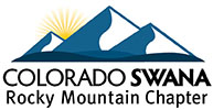 Colorado SWANA Rocky Mountain Chapter