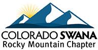 Colorado SWANA Rocky Mountain Chapter