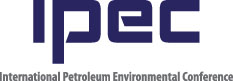International Petroleum Environmental Conference