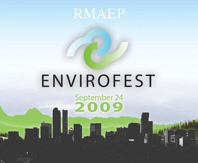 Envirofest 2009