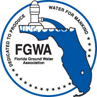 Florida Ground Water Association