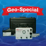 Geocontrol Pro Geo-Special