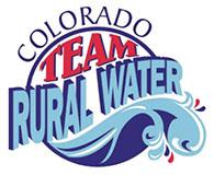 Colorado Team Rural Water