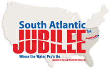 South Atlantic Jubilee