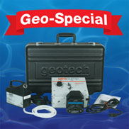 Geopump Geo-Special