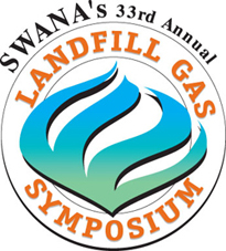 The 2010 North American Environmental Field Conference and Exposition