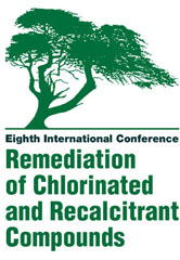Eighth International Conference on Remediation of Chlorinated and Recalcitrant Compounds