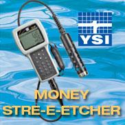 YSI Money Stretcher